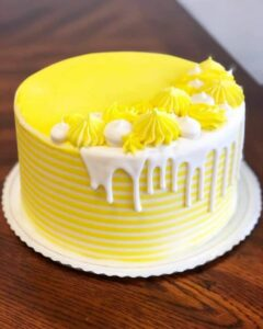 Cake Delivery in Chira Chas