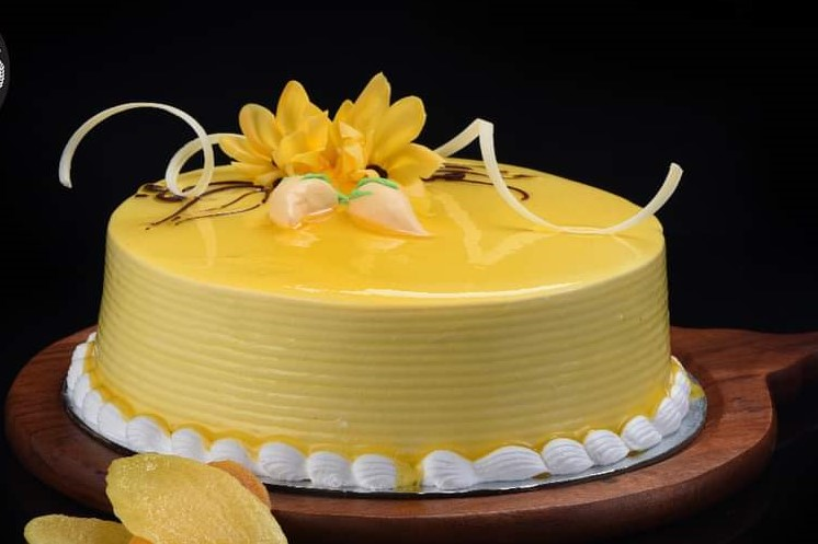 Best Amazing Cake Delivery in Jena
